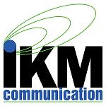 IKMCOM ApS